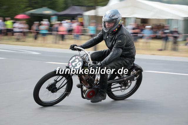 Zschorlauer-Dreieck-2019-Bild_287