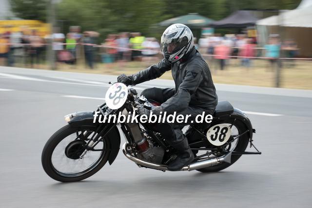 Zschorlauer-Dreieck-2019-Bild_288