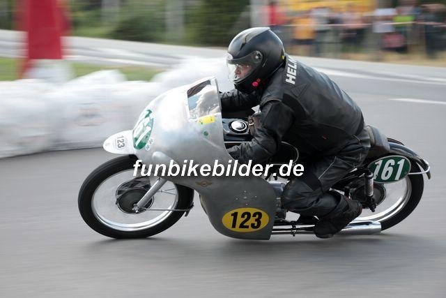Zschorlauer-Dreieck-2019-Bild_290