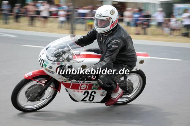 Zschorlauer-Dreieck-2019-Bild_292