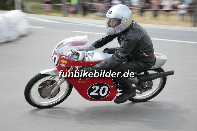 Zschorlauer-Dreieck-2019-Bild_294