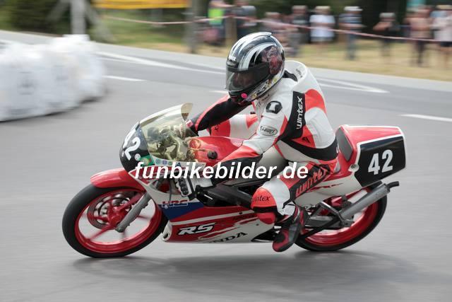 Zschorlauer-Dreieck-2019-Bild_298