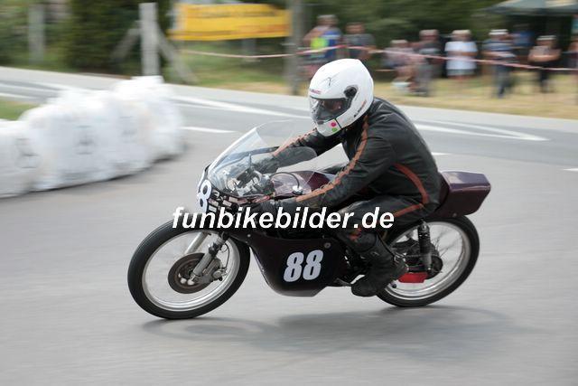 Zschorlauer-Dreieck-2019-Bild_300
