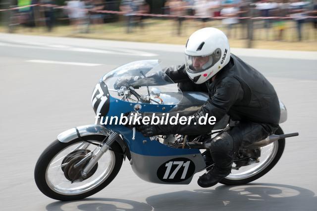 Zschorlauer-Dreieck-2019-Bild_303