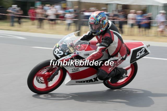 Zschorlauer-Dreieck-2019-Bild_305