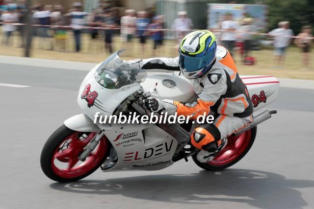 Zschorlauer-Dreieck-2019-Bild_306