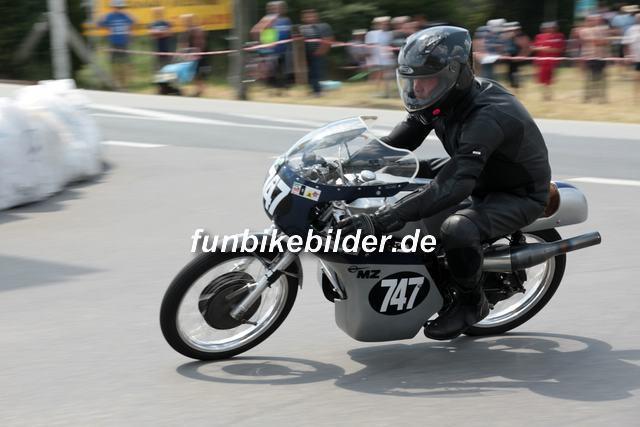 Zschorlauer-Dreieck-2019-Bild_307
