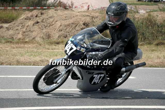 Zschorlauer-Dreieck-2019-Bild_320