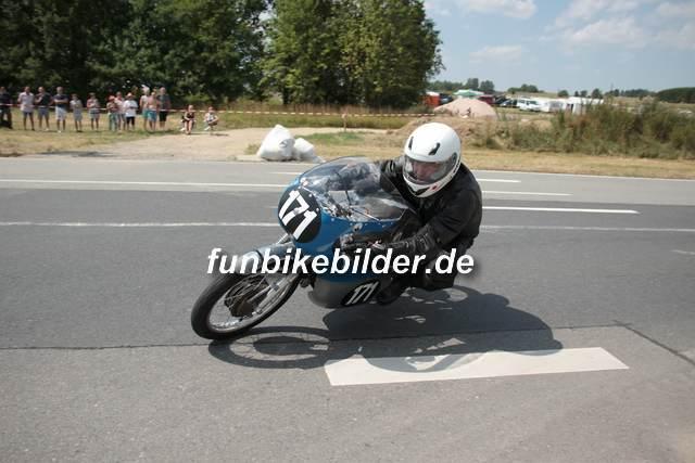 Zschorlauer-Dreieck-2019-Bild_321