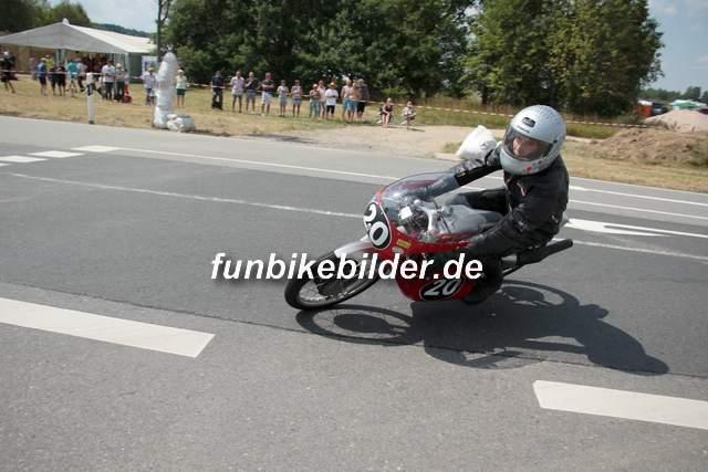 Zschorlauer-Dreieck-2019-Bild_322