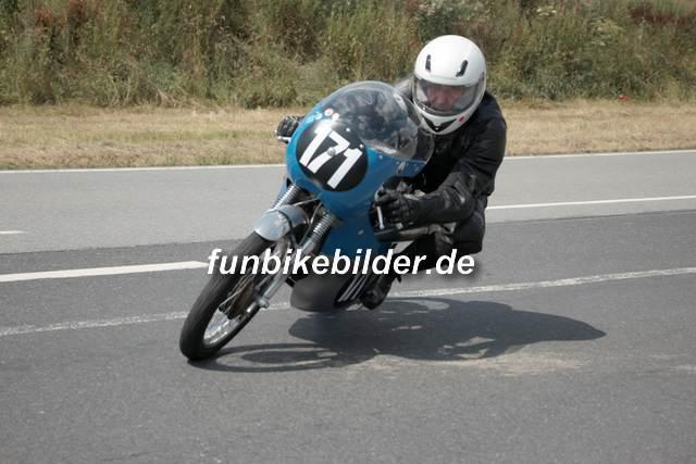 Zschorlauer-Dreieck-2019-Bild_328