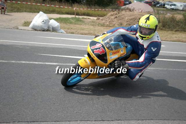 Zschorlauer-Dreieck-2019-Bild_335