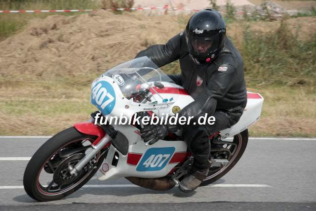 Zschorlauer-Dreieck-2019-Bild_363