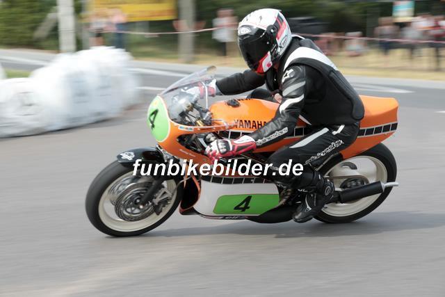 Zschorlauer-Dreieck-2019-Bild_369