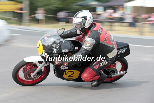 Zschorlauer-Dreieck-2019-Bild_372