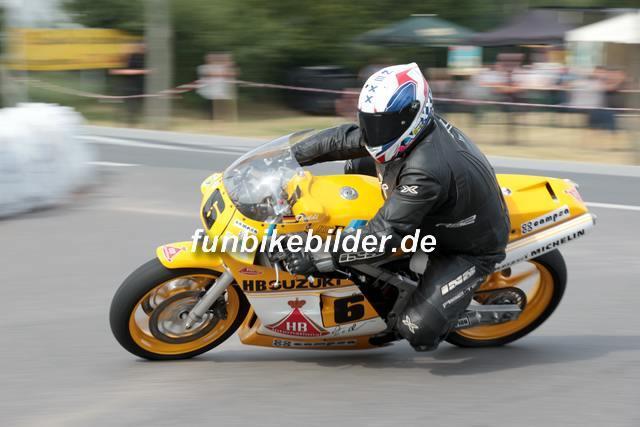 Zschorlauer-Dreieck-2019-Bild_373