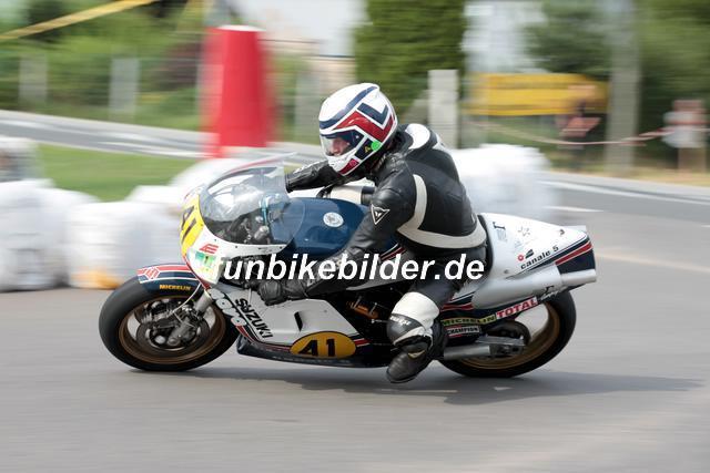 Zschorlauer-Dreieck-2019-Bild_375