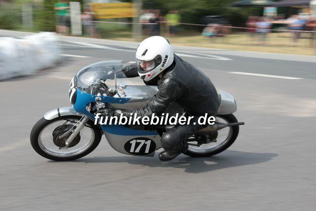 Zschorlauer-Dreieck-2019-Bild_380