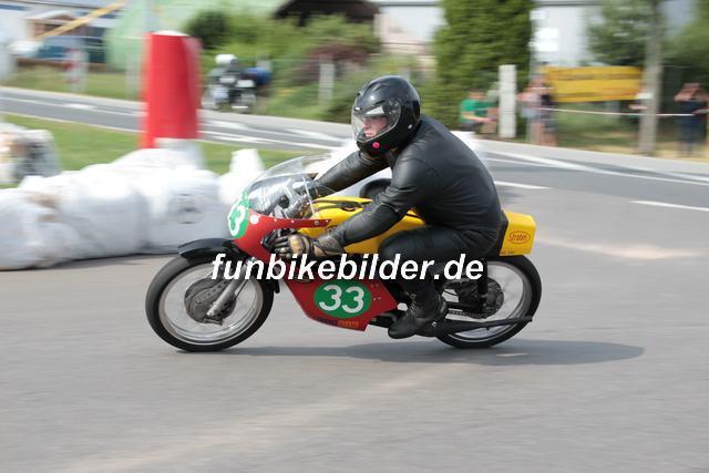 Zschorlauer-Dreieck-2019-Bild_382