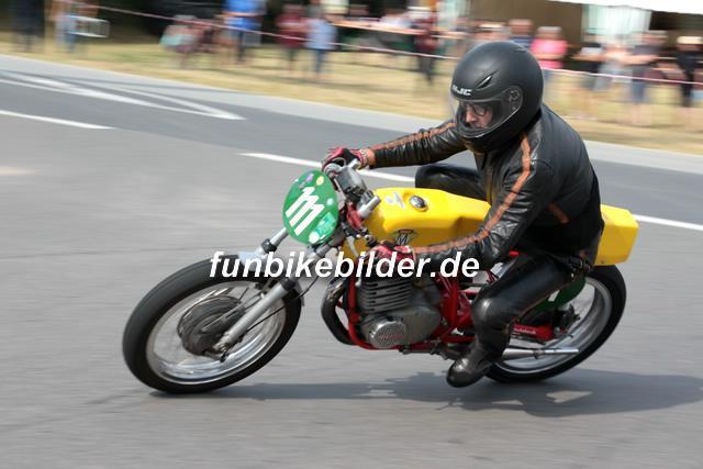 Zschorlauer-Dreieck-2019-Bild_389