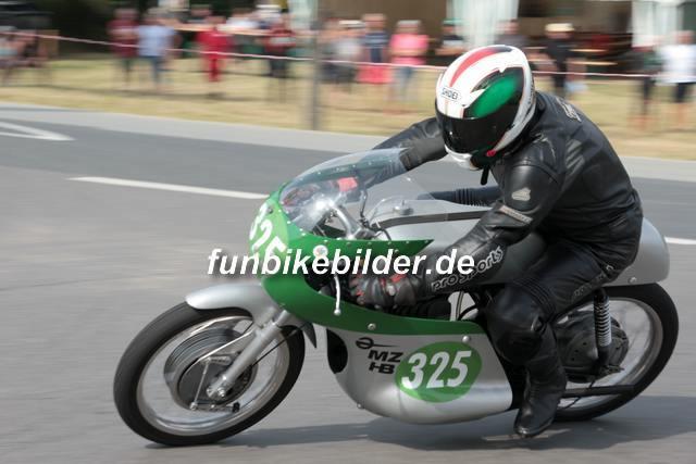 Zschorlauer-Dreieck-2019-Bild_396