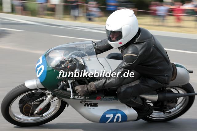 Zschorlauer-Dreieck-2019-Bild_398