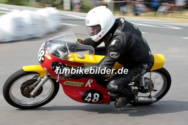 Zschorlauer-Dreieck-2019-Bild_399