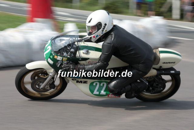 Zschorlauer-Dreieck-2019-Bild_400