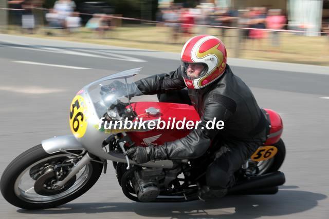 Zschorlauer-Dreieck-2019-Bild_417