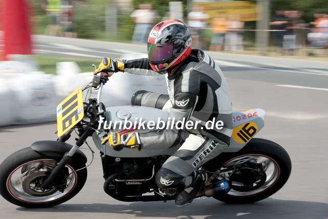 Zschorlauer-Dreieck-2019-Bild_427