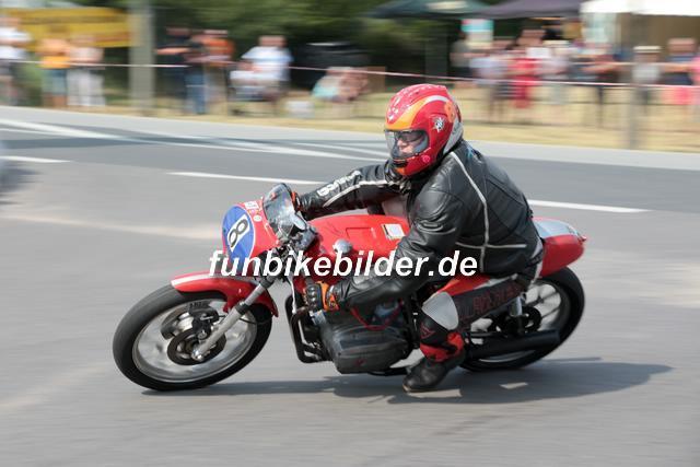 Zschorlauer-Dreieck-2019-Bild_430