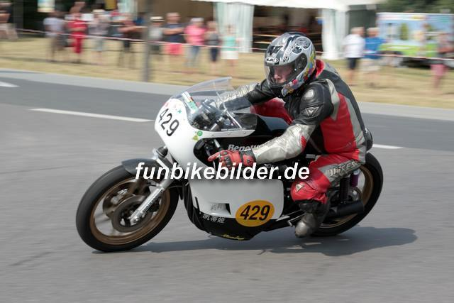 Zschorlauer-Dreieck-2019-Bild_431
