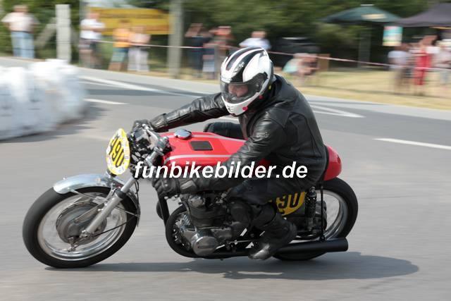 Zschorlauer-Dreieck-2019-Bild_433