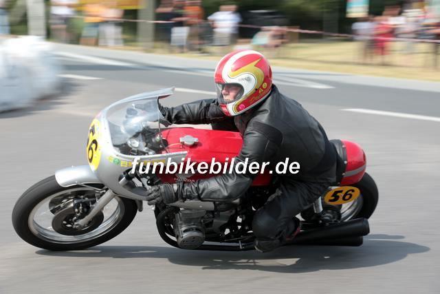 Zschorlauer-Dreieck-2019-Bild_434