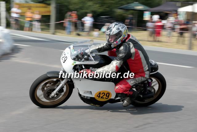 Zschorlauer-Dreieck-2019-Bild_436