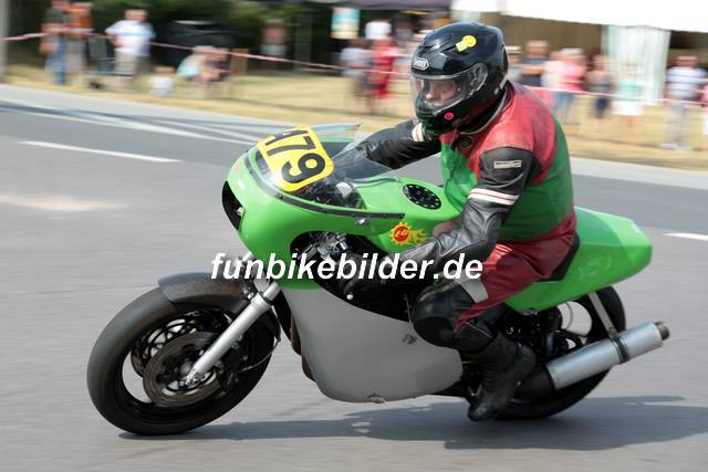 Zschorlauer-Dreieck-2019-Bild_437
