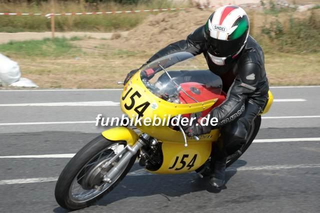 Zschorlauer-Dreieck-2019-Bild_453