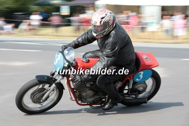 Zschorlauer-Dreieck-2019-Bild_461