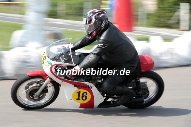 Zschorlauer-Dreieck-2019-Bild_463