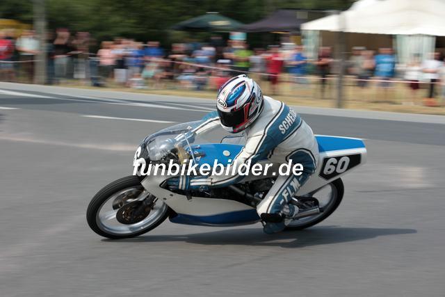 Zschorlauer-Dreieck-2019-Bild_466