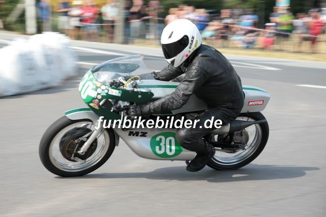 Zschorlauer-Dreieck-2019-Bild_468