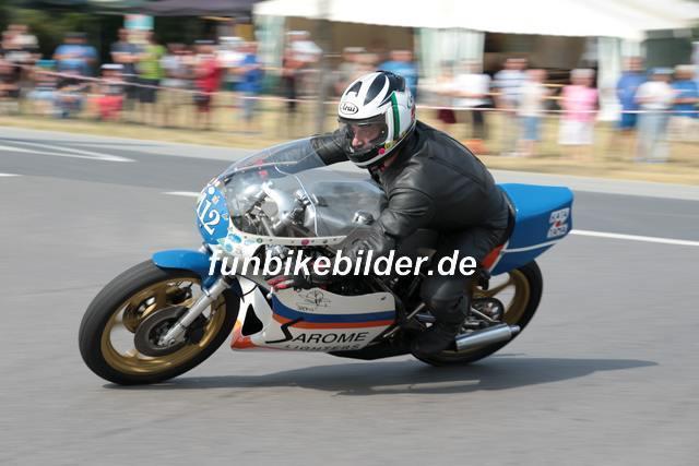 Zschorlauer-Dreieck-2019-Bild_470