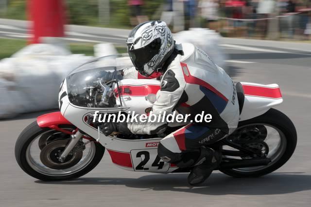 Zschorlauer-Dreieck-2019-Bild_477