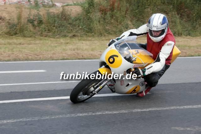Zschorlauer-Dreieck-2019-Bild_488