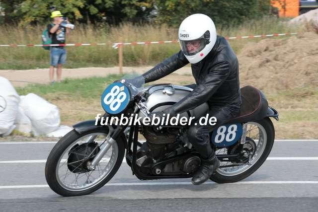 Zschorlauer-Dreieck-2019-Bild_492