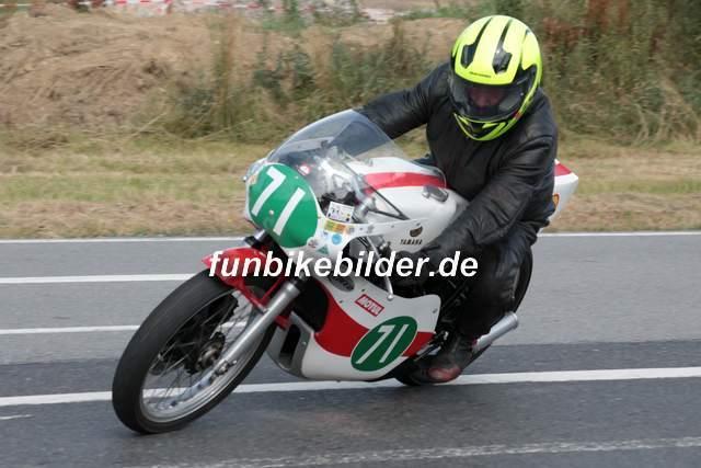 Zschorlauer-Dreieck-2019-Bild_496