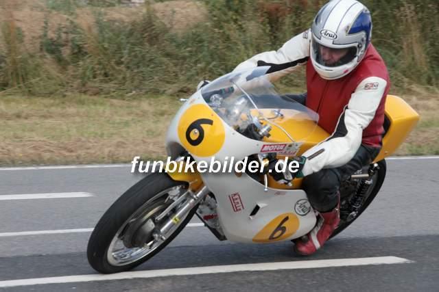 Zschorlauer-Dreieck-2019-Bild_498