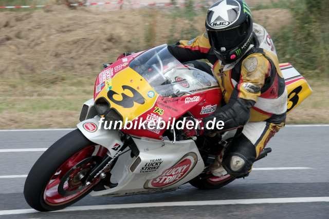 Zschorlauer-Dreieck-2019-Bild_500
