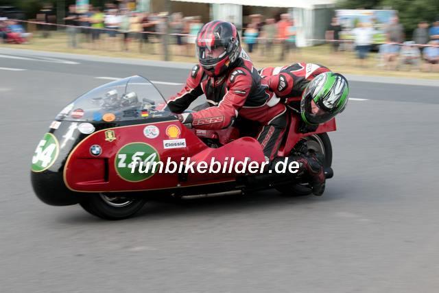 Zschorlauer-Dreieck-2019-Bild_505