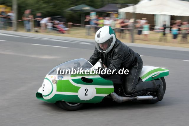 Zschorlauer-Dreieck-2019-Bild_510